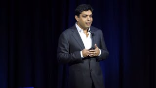 How data-driven farming could transform agriculture | Ranveer Chandra | TEDxUniversityofRochester