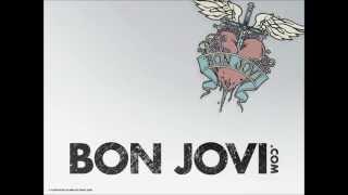 Bon Jovi All about Lovin You. Subtitulado en español.