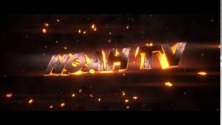 NOAH TV intro - SHOUTOUT to NOAH TV