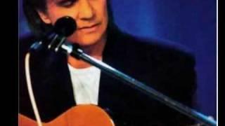 Emoções - Roberto Carlos Instrumental