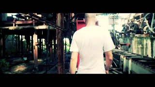 DJ SHOG feat. Simon Binkenborn - I Finally Found [Official HQ Video]
