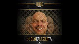 Juice - Ne prati me