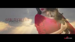 Gabi Pecheanu feat. Nosfe & Mihaela Agache - Pentru tine