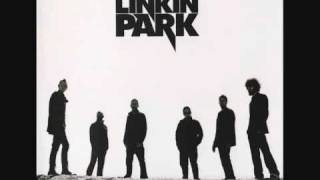 Linkin Park - What I`ve Done[HQ]