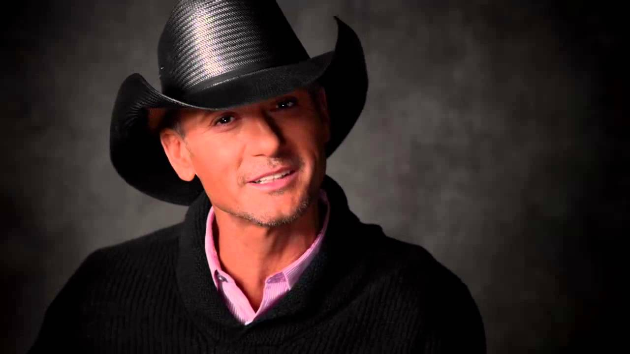 Where To Find Deals On Tim Mcgraw Concert Tickets December 2018