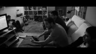 Vilão - Notas na Fita [Video Oficial] 2013.ASTROrecords HD