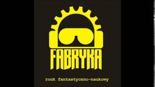"""FABRYKA - """"Złoty róg"""""""
