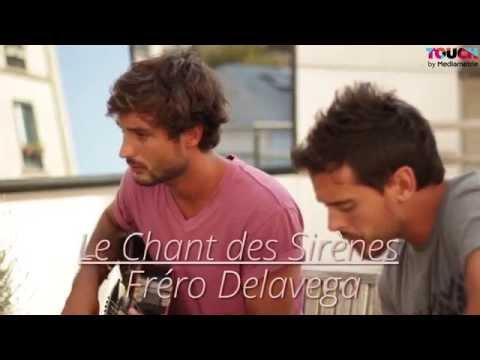 frero-delavega-le-chant-des-sirenes-acoustic-i-live-u-la-chaine