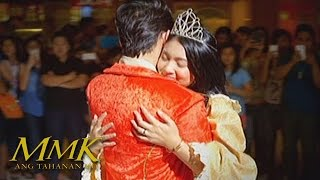 MMK Episode: Happy Anniversary