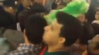 تشافى طفل مشلول ليلة ميلاد الإمام الرضا عليه السلام
