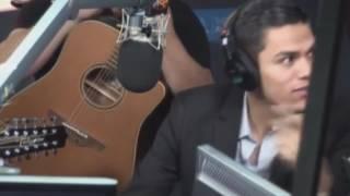 Virlan Garcia - Mujer se Equivoca y Le Descubren Infidelidad en Radio