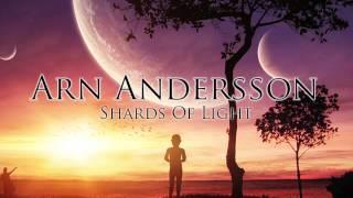 Epic Emotional Music - Shards Of Light