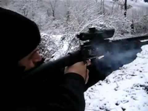 Bütün Avcıların İstediği Tüfek!! Sidoma Av Tüfekleri, Yeni Av Tüfeği Atışları
