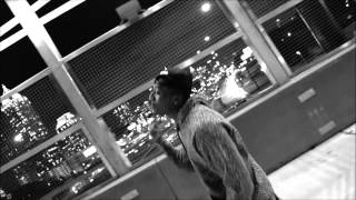 Believe - Lecrae (Music Video)