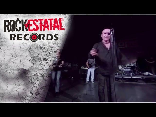 """Video oficial de la canción """"Humo de Contrabando"""" de Sinkope."""