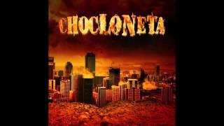 Chocloneta   06   Resisto