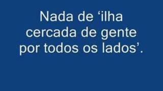 A escola_Paulo Freire