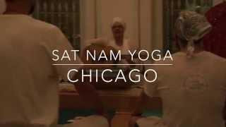 Dev Suroop Kaur   I Am The Light of My Soul,  Yoga, Kirtan, and Mantra