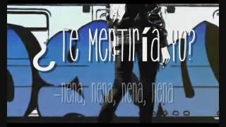 David Guetta, Cedric Gervais & Chris Willis -Would i lie to you Subtitulada en Español