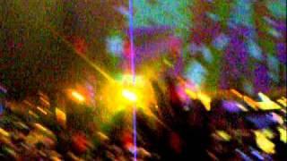 MGMT - Kids (live)