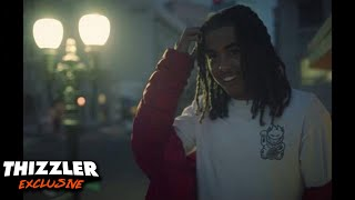 Pimp Tobi - Cold Nights (Exclusive Music Video) || Dir. 806Nick [Thizzler.com]