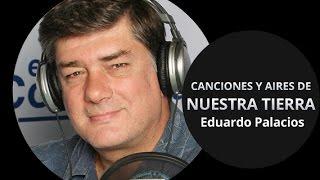 CancionesyAiresdeNuestraTierra en #ElConquistadorFM