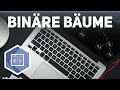 binaere-baeume/