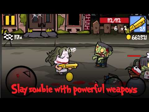 video zombie age 2 shadow gun dead offline shooting