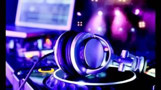 Dillon Francis, DJ Snake   Get Low