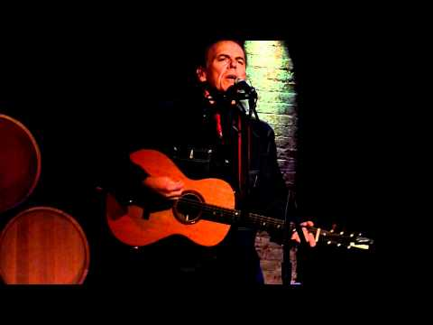 john-hiatt-perfectly-good-guitar-thejanitb
