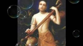 Nadiya Na Piye Kabhi Apna Jal by Sonu (*****)