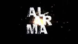 KY [Trashcan Music] ft. Nico Santos - Alarma (Live)