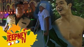 Jericho Rosales in other hit TV shows | BTS