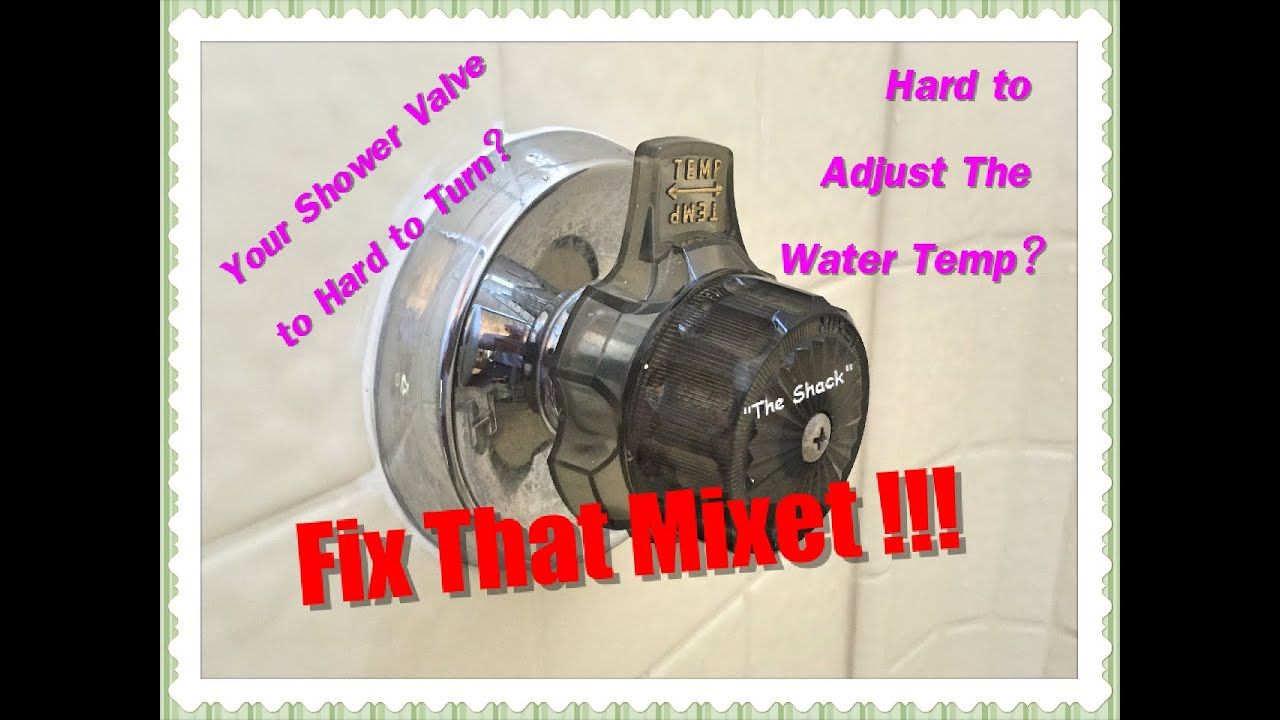 Kitchen Faucet Repair Mission Beach CA