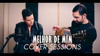 """Pedro Madeira - Cover """"Melhor de Mim"""" (Ao vivo)"""
