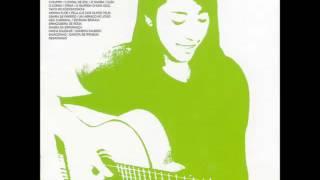 Lisa Ono - Desafinado