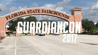 GuardianCon 2017