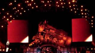AC/DC - The Jack - live in Berlin _ 22.06.2010