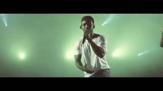 Adi Cudz [Promo Video]