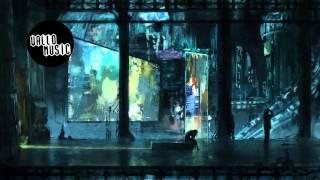 Oliver heldens n Shaun frank - shades of grey (ZAV remix)