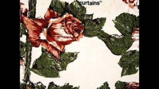 Tindersticks - (Tonight) Are You Trying To Fall In Love Again (HQ)