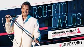 A Discografia completa de Roberto Carlos 2 (Video Interativo)