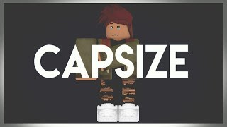 |Roblox Music Video|Capsize-Frenship ft. Emily Warren|(Read Desc)
