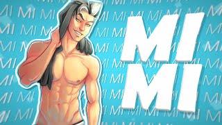 MIMIMI [Public MEP]