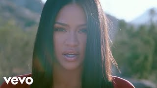 Cassie - Love a Loser (feat. G-Eazy)