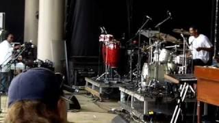 21:03 Live - Joyfest 2010