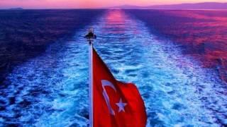 Ako feat Kerim - Çırpınırdı Karadeniz (2005)