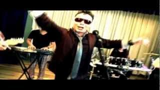 Los Chaucha Kings - El Canelazo