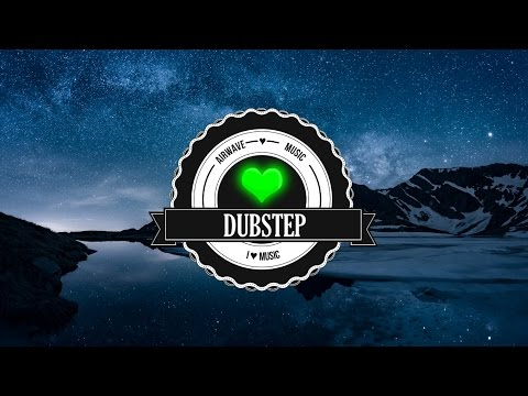 TheFatRat ft. Laura Brehm - Monody (Last Heroes X Mynerva Remix)