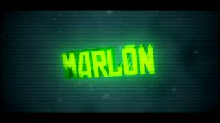 Marlon Intro | ReturnedFX